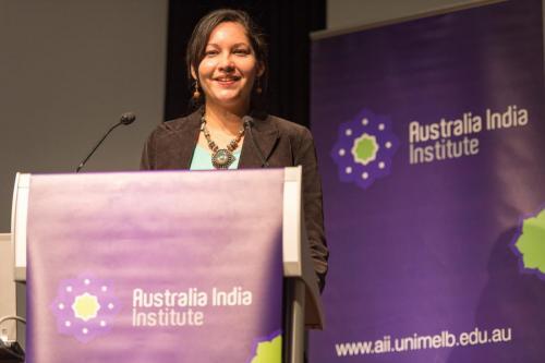 Aust India Institute
